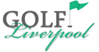 Liverpool Golf Tours & Holidays